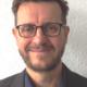 Michael-Leischner_Dortmund