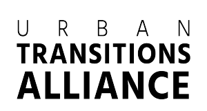 Urban Transitions Alliance